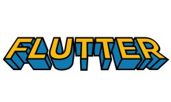 Google Snaps Up Gesture Recognition Technology Start Up Flutter