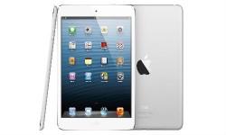 Apple iPad 5 Video Surfaces Online: Clues At Touch ID Fingerprint Sensor Aboard