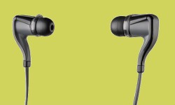 Plantronics BackBeat GO 2: Wireless Stereo In-Ear Headphones Launched in India Starting at Rs 4,990