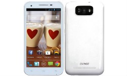 Gionee GPad G3: Quad-Core Android Phablet Now Available in India at Rs 9,699