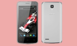 Xolo Q700i: Q700 Successor To Launch In India At Rs 11,999 With Better Cameras