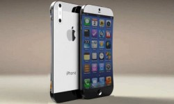 iPhone 6 Roundup: 5 Rumors Most Likely To Come True