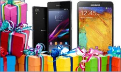 Top 10 Festival Deals: Free Gifts Available On These Smartphones