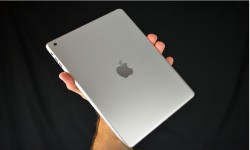 Apple iPads Event Rumored for October 22: Top 5 Most Anticipated Launches