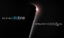 Exclusive: Zen Mobile To Announce Full HD Smartphone in the Third Week of October