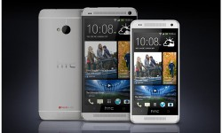 HTC One Mini Now Official in India At Rs 36,790