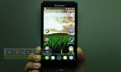 Inside Lenovo P780: 10 Most Striking Features You Need to Know