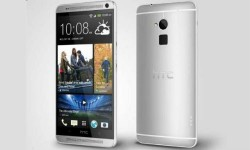 HTC One Max: 5.9 Inch FHD Phablet with Fingerprint Scanner and Snapdragon 600 Processor Unleashed