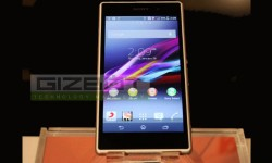 Android Jelly Bean 4.2 Firmware Update Rolling Out for Xperia Z1 and Xperia Z Ultra