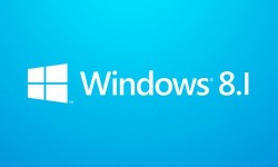 Microsoft Windows 8.1 Upgrade Available From Thursday: All New Changes Explained