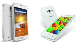 Weekend Round Up: Top 10 Handsets Launched This Week in India