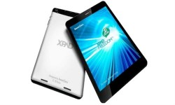 Simmtronics XPAD Freedom: Voice-calling Android Tablet Launched at Rs 13,999