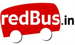 RedBus App for Windows PCs and Smartphones Now Available for Download