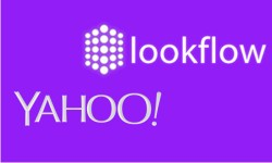 Yahoo Buys Look Flow To Enhance Discovery In Flickr