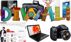 Top 20 Gadgets with Free Accessories and Gifts: Diwali Offers