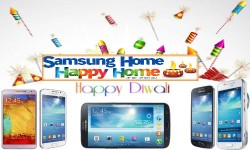 Diwali 2013 Offers: Top 20 Best Samsung Smartphones With Heavy Discounts And Free Accessories