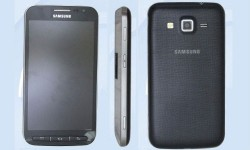 Samsung Galaxy S4 Active mini Appears on Benchmark Site Revealing Specs