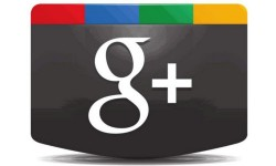 New Photo And Video Features Announced For Google Plus