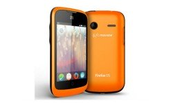 ZTE Open Firefox OS phone Available On eBay India For Rs 6,990