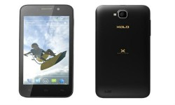 Xolo Q800 X-Edition Listed Online For Rs 11,999