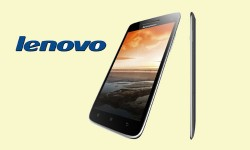 Exclusive: Lenovo Vibe X to Launch in India Before December 25