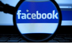 Facebook Testing Star Rating System For Pages