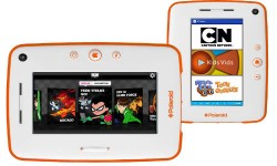 Polaroid Launches 7 Inch Kids Tablet 2 Featuring Android Jelly Bean OS