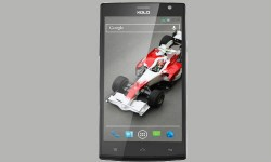 Xolo Q2000 Now Available at Rs 14,296: Top 5 Rivals