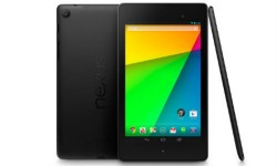 Android 4.4 KitKat Update For Nexus 7 and 10 Starts Rolling Out Today