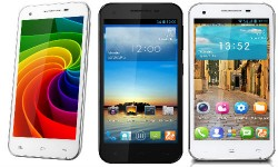Gionee GPad G3 Now Sale In India: Top 10 Online Deals