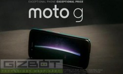 Motorola Launches Moto G: 10 Amazing Features Of The Premium Budget Smartphone