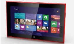 Nokia Lumia 2020 Tablet Rumored To Launch in Q1 2014 Featuring Windows 8.1 RT and 8 inch Display