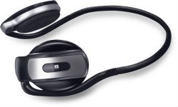 iBall Vibro Bluetooth Headset Launched in India for Rs 1,699