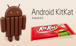 Top 10 Smartphones and Tablets to Get Android 4.4 Kitkat Update in India Soon