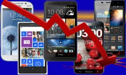 Top 10 Latest Smartphones Which Got Huge Price Cut Lately