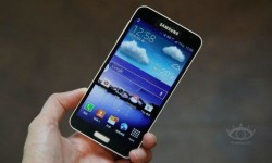 Samsung Galaxy J: 5 Inch Full HD Smartphone Goes Official in Taiwan