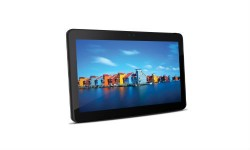 iBall Slide 3G Q1035 Tablet With Dual SIM and Voice Calling Launched