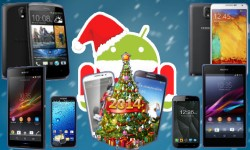 Christmas Exclusive Offers: Top Latest Android Smartphones Launched India, Buy With Heavy Discount