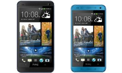 HTC One Dual SIM, HTC One Mini Receive A Price Cut: Top 10 Deals Are Here