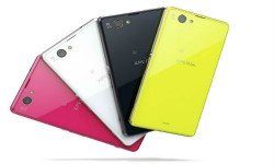 Sony Xperia Z1F Now Available in Japan: What about Global Release Date?