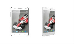 Xolo Q3000 Smartphone With 5.7 Inch FHD Display Spotted Online: What About Rivals ?