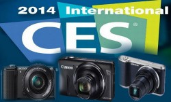 CES 2014: The Most Talked Cameras Announced By Canon, Nikon, Samsung, Panasonic and Sony