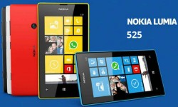 Nokia Lumia 525: Top 5 Online Deals for The Budget Windows Phone 8 Handset in India
