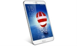 Coolpad Halo: 7 Inch FHD Octa Core Phablet Goes Official at CES 2014