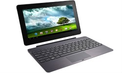 Asus Transformer Pad TF502T Running on Android Might Get Launched at MWC 2014