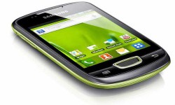 Top 5 Affordable Samsung Smartphones To Buy in India Right Now