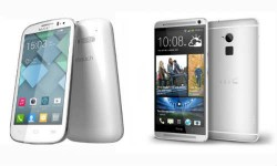 Top 10 Latest Smartphones with Biggest Display Screen So Far
