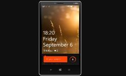 Lumia 1820 and Lumia 1525: Detailed Specs Revealed for Nokia 2014 Flagships