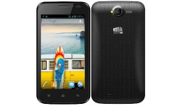 Micromax Bolt A66: Dual SIM, Android Smartphone With 3G Support Now Available at Rs 6000