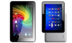 Micromax Rolls Out 7 Inch Funbook P365 and P256 Tablets: Price Starts At Rs 5,400